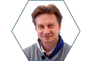 Michael Boguslawski
