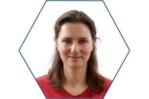 Renate Schmeikal