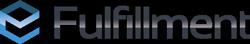 efulfillment-online Mobile Retina Logo