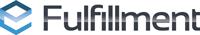 Ihre Zukunft ist planbar  – eFulfillment Ihr starker Partner Logo