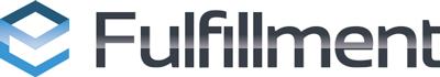 efulfillment-online Retina Logo