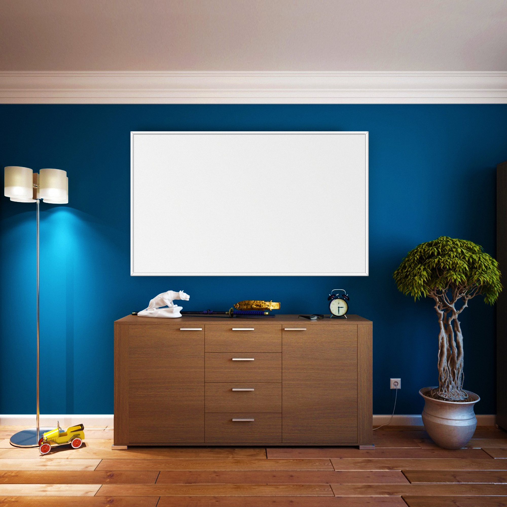 viesta infrarotheizung heizpaneel wandheizung. Black Bedroom Furniture Sets. Home Design Ideas