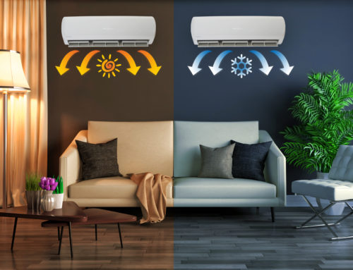 Pressemeldung Viesta Klima Splitgeräte – 2016   Air Conditioners System