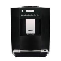 Viesta CB300 Kaffeevollautomat