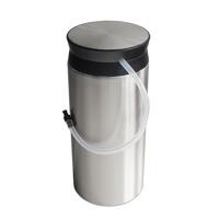 Viesta Milchkühler MK60