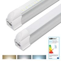 LED Lichtleisten T5