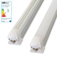 LED Lichtleisten T8