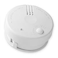 Nemaxx Mini-FL2 Rauchmelder