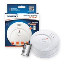 Nemaxx SP10-NF Rauchmelder