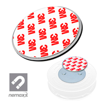 Nemaxx MX1 Befestigungsmagnet