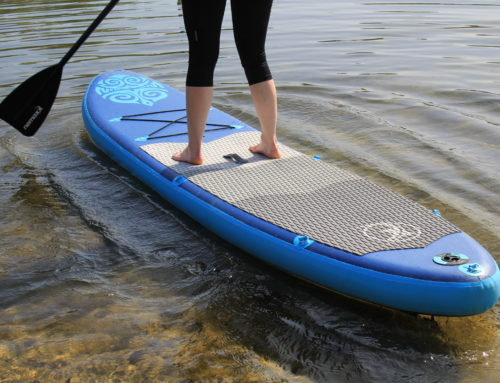 Nemaxx SUP Boards